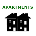 Professional Apartment Finder
