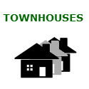 Townhouse Finder
