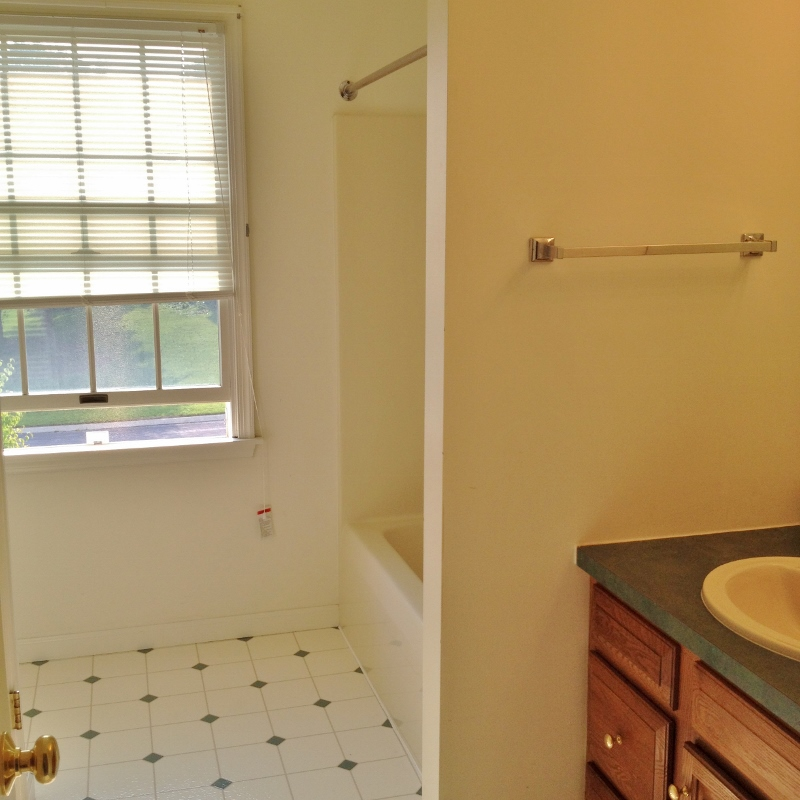 Bathroom photo of 1773 James Avenue, State College, PA.