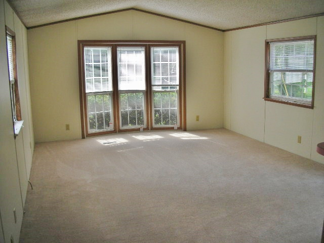 Living room photo at 474 Douglas Drive, State College, PA.
