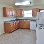 Kitchen photo of 1209 W. Beaver Avenue in State College PA
