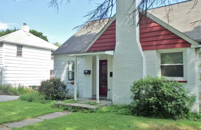 160 W. Hamilton Avenue, 2-Bedroom Apartment in State College, PA