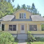 254 S. Barnard Street | A 5-Bedroom House For Rent | State College, PA