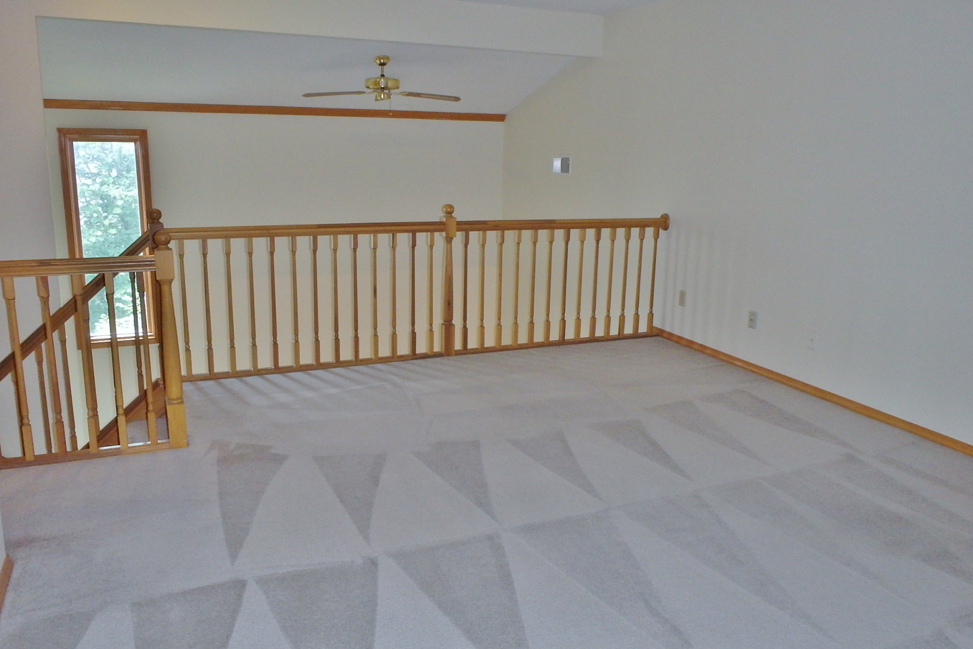 Loft photo at 732 Galen Drive in State College, PA.