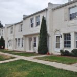 3-Bedroom Townhouse For Rent at 1606 Blue Course Drive in State College, PA!