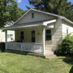 2038 Shingletown Road, State College PA