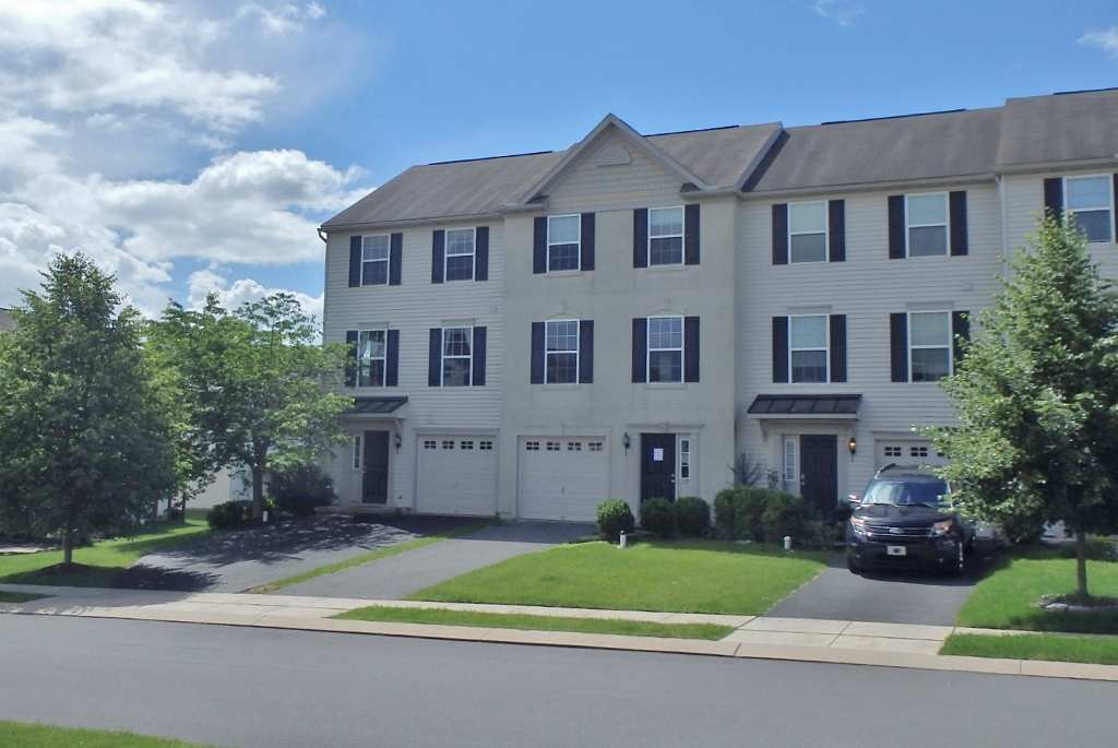 Apartments For Rent Near Bellefonte Pa