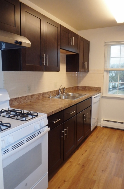 A 05 Remodeled Kitchen