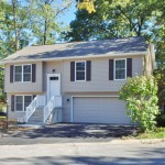 Photo of the 3 bedroom house for rent at 103 Driftwood Drive in State College PA