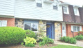 3 bedroom townhouse for rent at 1131-D W. Aaron Drive, State College PA 16803