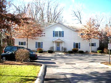 For Rent: 1960 Weaver Street, State College PA 16803