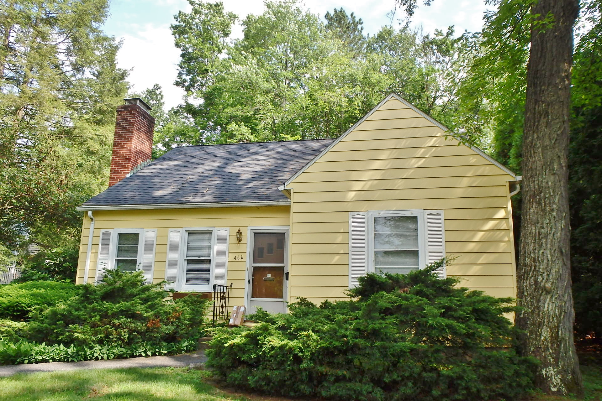 466 Martin Terrace, State College PA 16803