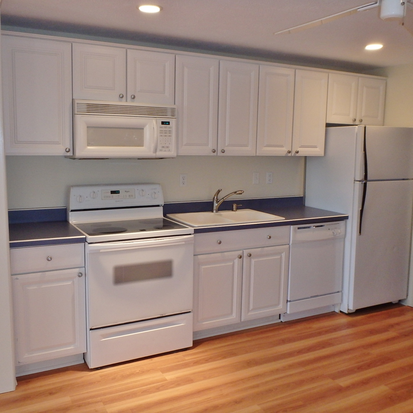 Second Kitchen photo at 560 Balmoral Circle, State College PA.