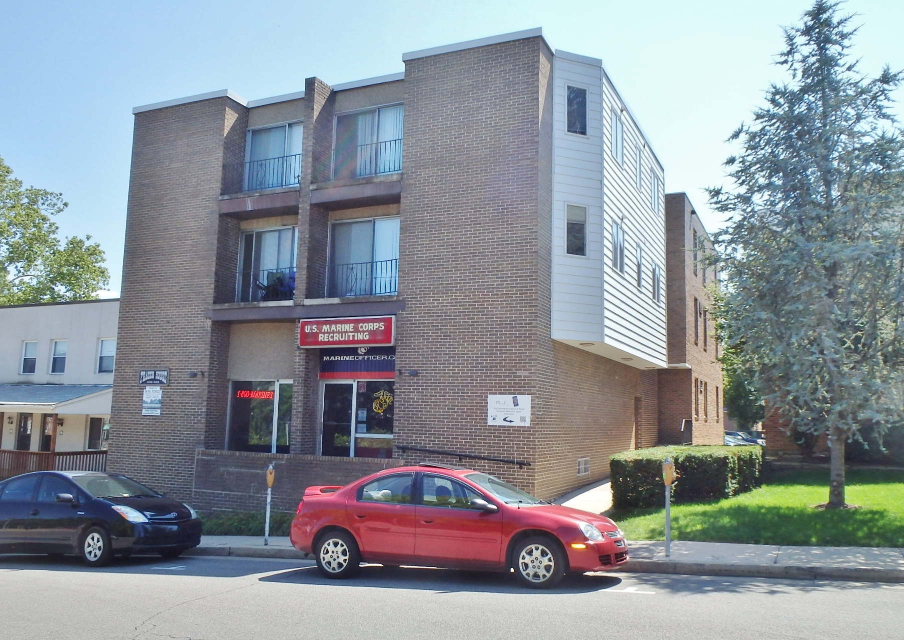 242 S. Fraser Street, State College, PA 16801