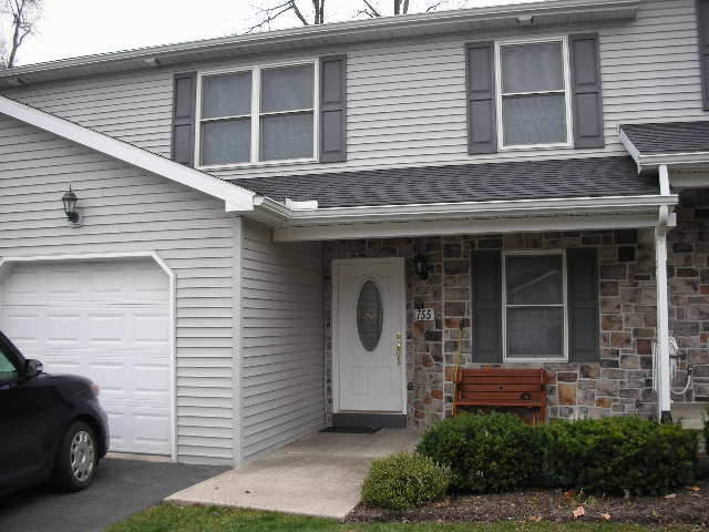 "Photo of the 2-bedroom ""Sage Gardens"" townhouse for rent at 755 Galen Drive in State College, PA."