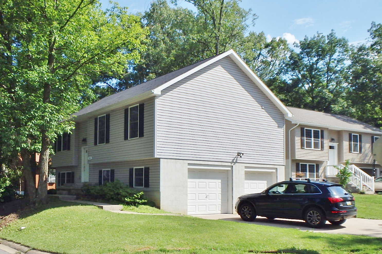 3-bedroom house for rent at 3104 Carnegie Drive in State College, PA.
