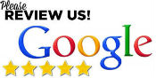 Google Review Link Image