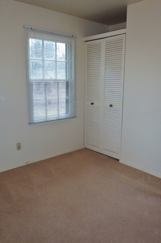 320 Patton Bed 2