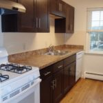 A-05 Remodeled Kitchen