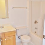 161 Ghaner Drive Bathroom
