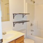 161 Ghaner Drive Bathroom 2