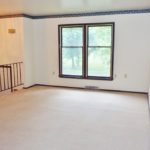 289 Easterly Parkway Living Room