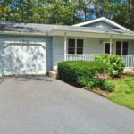 317 Ghaner Drive, State College, PA