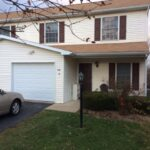 3181 Sheller's Bend, #12, State College Pa