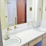 414 Amblewood Way Bathroom
