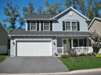 Rent 112 mckivison court 3 bedroom house in state college pa - 3 bedroom apartments state college pa ...