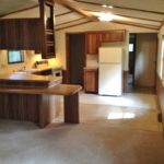 123-Driftwood-Living-Kitchen