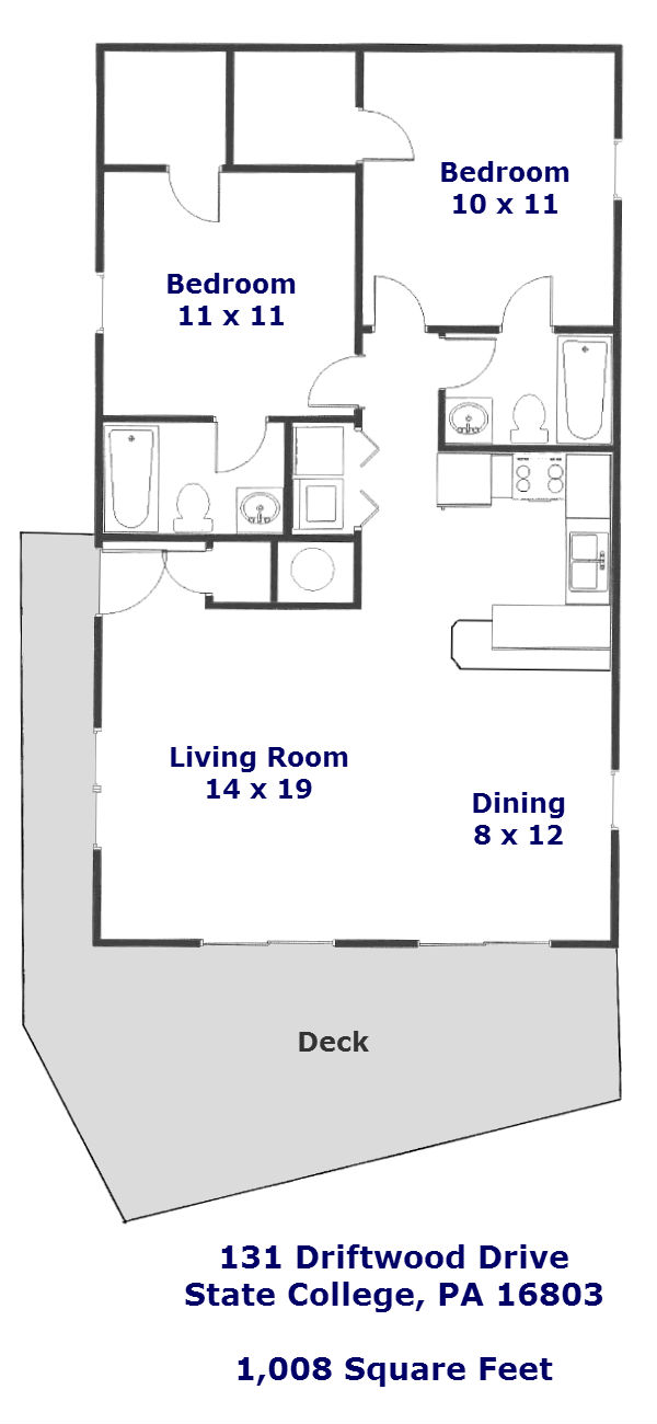 131-Driftwood-Floor-Plan