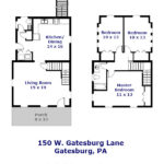 150-W.-Gatesburg-Floor-Plan