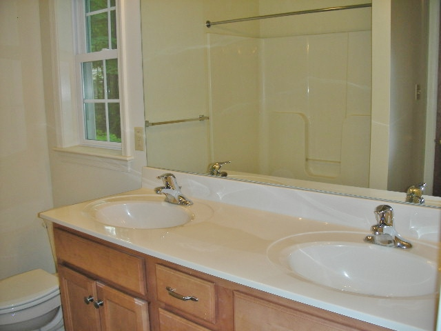 1840-Park-Forest-Ave-Master-Bath
