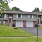 289-291-Easterly-Parkway