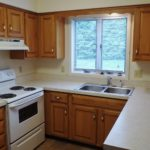 3112-Shellers-Bend-Kitchen