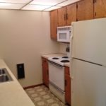 836-W.-Aaron-Kitchen