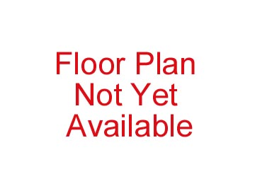 Floor plan not available