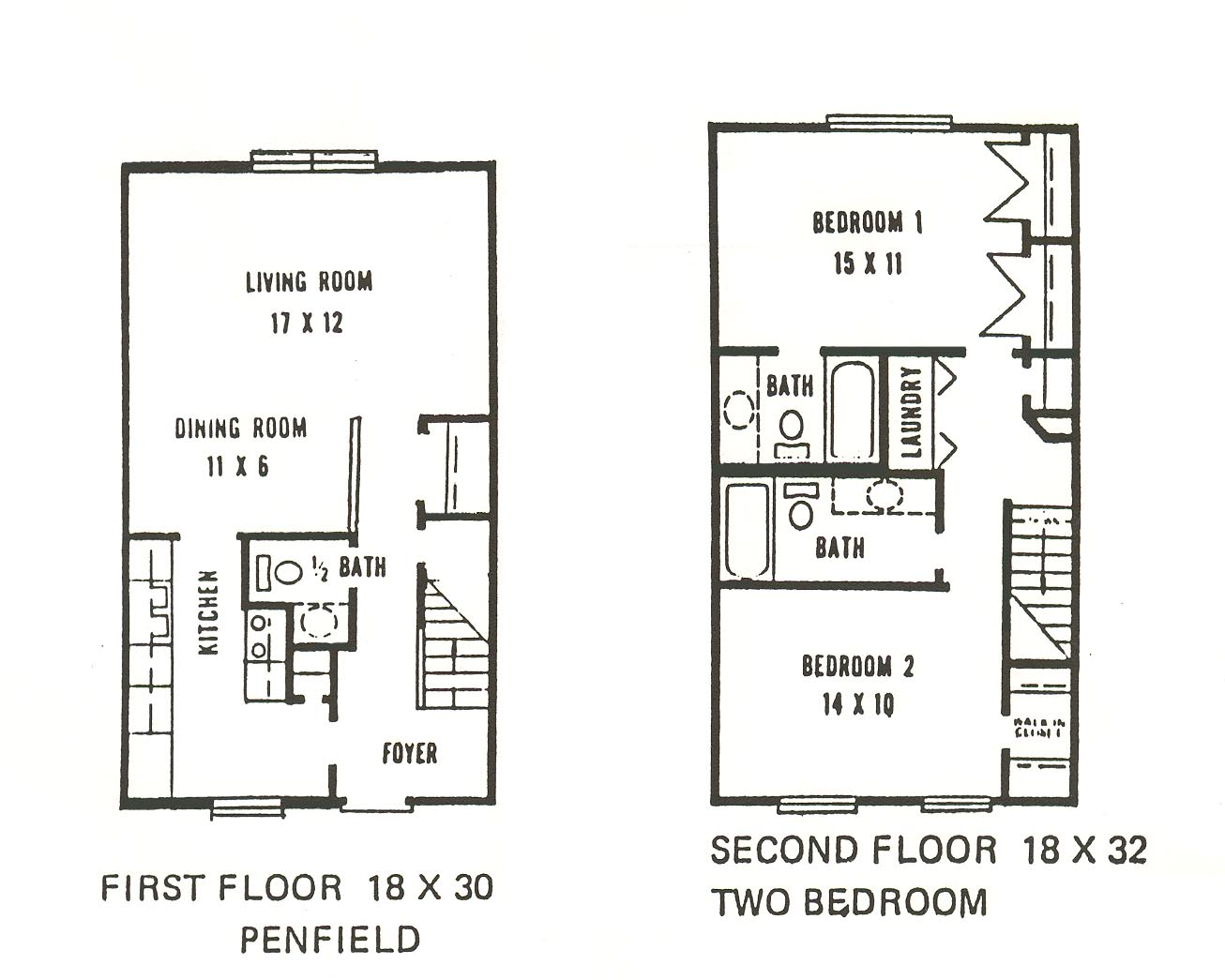 Penfield-Floor-Plan
