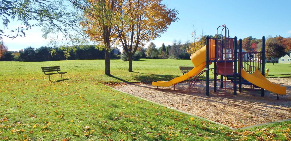 Stable Hill Park