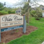 Vista-Courts-Sign-2