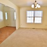 1840 Park Forest Avenue Dining