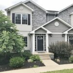 688-A Oakwood Ave, State College, PA  16803