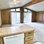 131 Driftwood Drive Dining