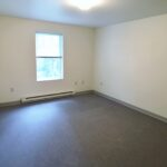 1960 Weaver Street #2 Bedroom 1