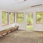 112 Welty Lane Enclosed Deck