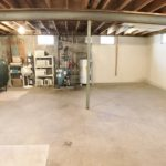 110 Cherry Ridge Road Basement