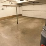 110 Cherry Ridge Road Garage