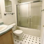 3050 Carnegie Drive Bathroom