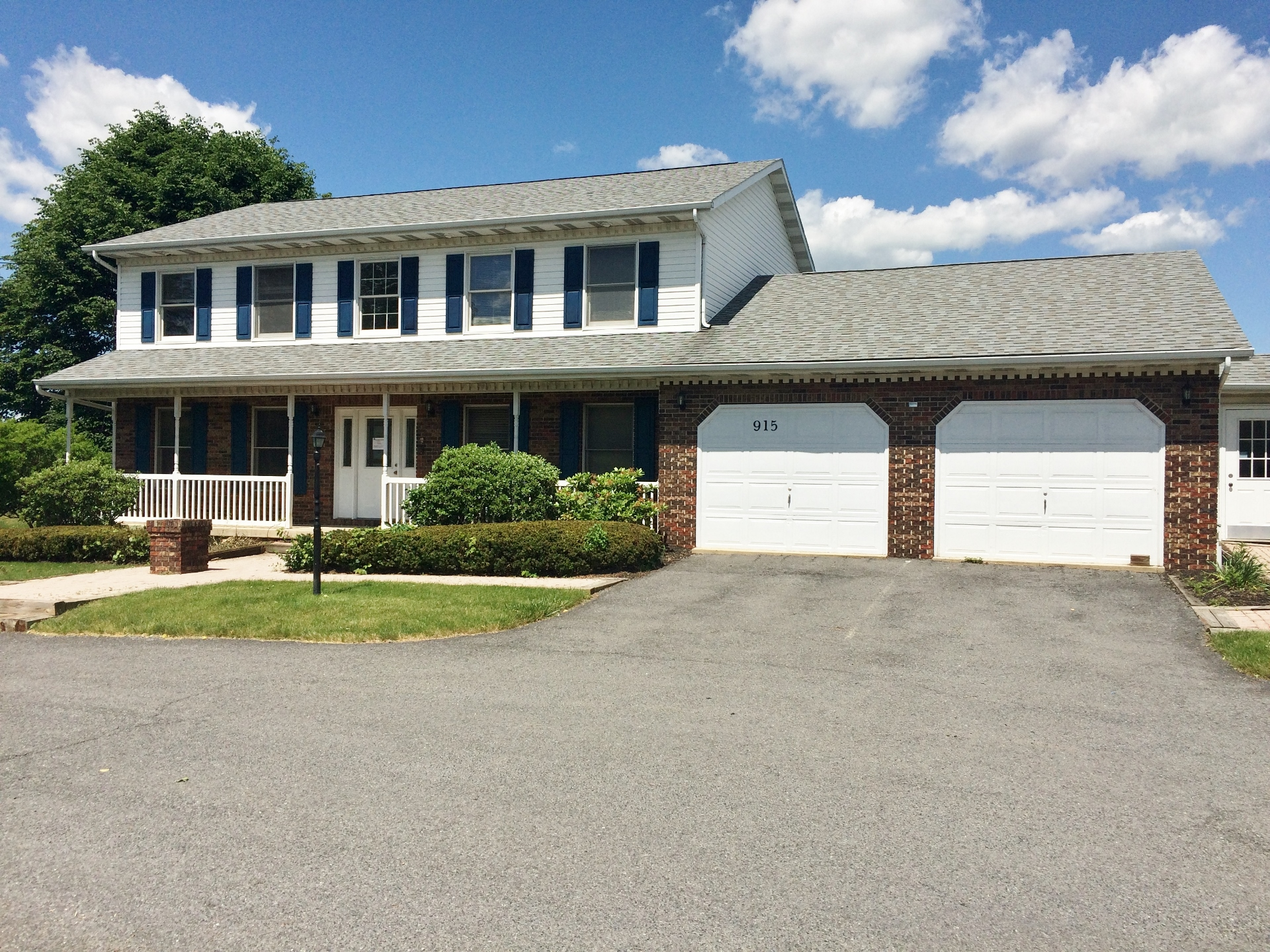 915 Benner Pike, State College, PA  16801